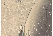 Hiroshige Utagava