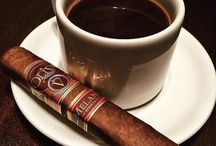 my cigar taste
