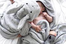 Splish Splas - Sommer, Badezimmer, Babyaccessoires für die Babyplege, Kindershampoo