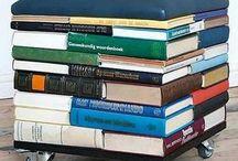 Bücherart