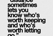 Quotes  / quotes#life#