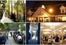 Utah Wedding Venues / Wedding Venues in Utah