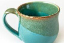 Keramikk idéer