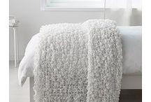 tessili camera letto