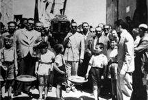 Europa 1946-hoy