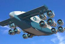 UAV,drone