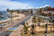SALVADOR  BAHIA /http://bahiadestinos.blogspot.com.br / PRIMEIRA CAPITAL DO BRASIL http://bahiadestinos.blogspot.com.br