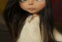 人形【Doll】