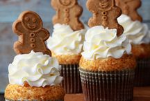 Holidays & Celebrations | Gingerbread Party