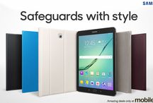 Tablet & other Accessories - Buy Online