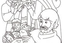 Kinder kirche.de speisung 5000