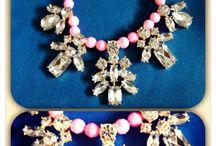 scoriess online shop / selling accessories.. instagram: @scoriess