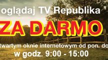 republika tv
