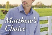 My Harlequin Heartwarming Books / This is the site for my Harlequin Heartwarming books