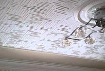 Ev Dekorasyonu / Ev dekorasyonu, ev dekorasyon fikirleri, ev dekorasyon modelleri, ev dekorasyon fiyatları ve ev tadilatı yaptırmak isteyenler için ayrıntılı olarak anlatılmaktadır.