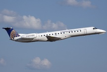 ✈️Leavin' on a jet plane..✈️