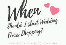 Advice for brides to be!
