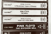 PINK FLOYD - MR. PINKY / I'v got some bad news for you sunshine. Pink isnt well. He stayd back at the hotel...