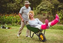 10 Popular Summer Hobbies For Those with COPD / 10 Popular Summer Hobbies For Those with COPD