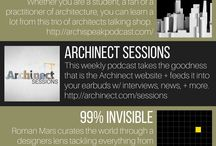 Infographics / Infographics created by the team at DBI / David Brown International #architecture #design #infographic