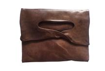 bag it / by Van Hoang