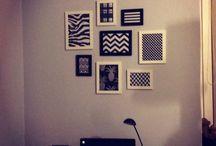 Print picture design / Print pictures design