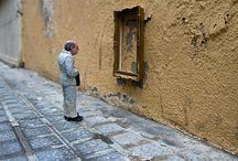 art et miniature