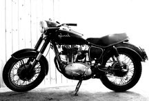 My Motorcycle
