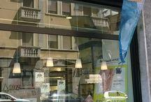 RIPALTA presso IL FILO D' ERBA - MILANO / PRESSO L' ERBORISTERIA IL FILO D'ERBA sas Piazza Bazzi Giovanni Antonio, 2 - 20144 - Milano (MI) Tel.: 02 4816731 TROVERAI I PRODOTTI DELLA RIPALTA