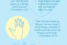 In Jesus I Believe