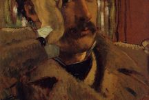 Victorian art / Art produced during the Victorian era