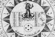 Satanismo e Vecchi merletti