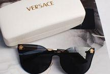 Sunglasses&glasses