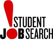 Job search / Alle potentiellen Arbeitsmöglichkeiten sowie Hilfe bei Jobsuche und Bewerbung.