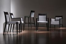 Miss Linda collection. chairs and armchairs  www.sasasasrl.it