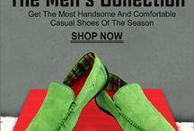 Loafer Westport Brand / Stylish & Comfort Loafers Shoes for Men`s at westport.in