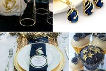 Colors for Your Wedding Inspiration