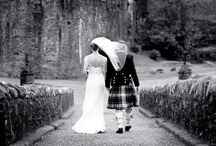 My Heart's in Scotland