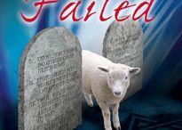 Profetii biblice
