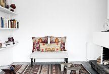 Carpet ❤