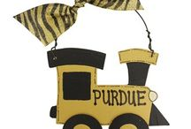 Purdue Holiday