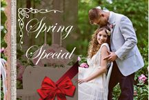 Weddings @ Candlewoods Boutique Venue / Nestled in an intimate setting in Centurion, Candlewoods Boutique Venue will leave you with long lasting memories of your Wedding Day.   This being one of the most important days to share with family and friends, we have the passion to make your dreams come true.