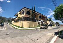 Los Laureles luxury house with pool on Embassy Row