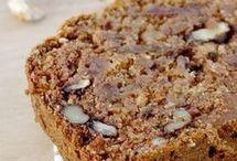 recette de pain spécial petit dej