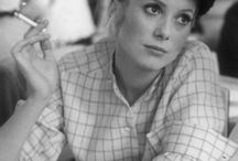 Catherine Donuve