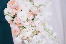 ФЛОРИСТИКА апрель Свадьба