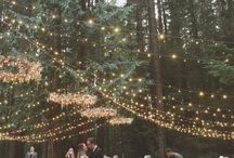 Adventure weddings