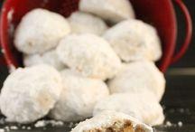 Yummo::Cookies