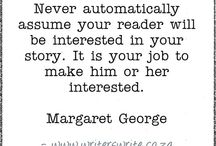 Margaret George Book Quotes / Quotes from Pinterest users from my books