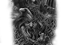 Tattoo Projeto